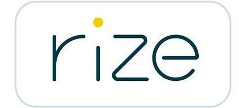 Rize By Mantua Logo